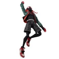 Sentinel-Spider-Man-Miles-Morales-011
