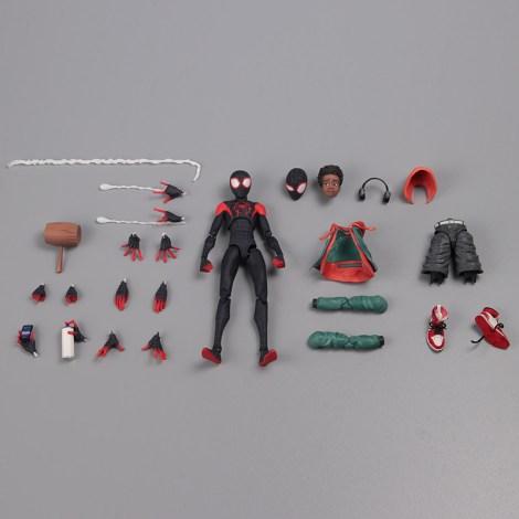Sentinel-Spider-Man-Miles-Morales-012