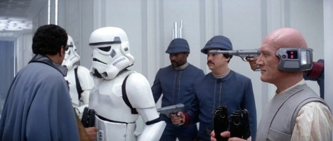 Star-Wars-The-Empire-Strikes-Back-002