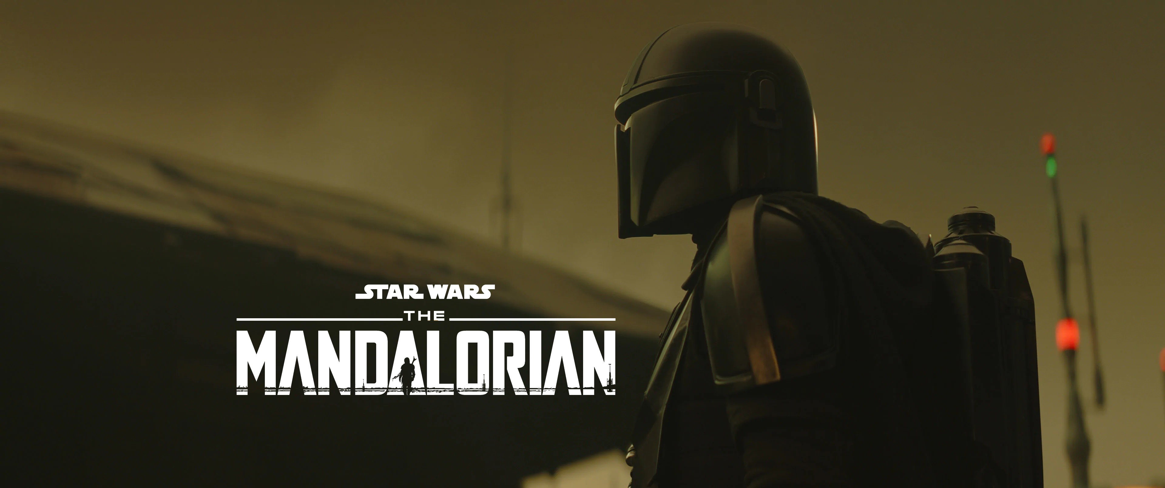 The Mandalorian Chapter 13 (Image courtesy of Disney/Lucasfilm)