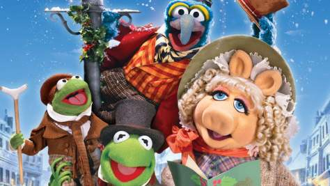 The-Muppet-Christmas-Carol-001