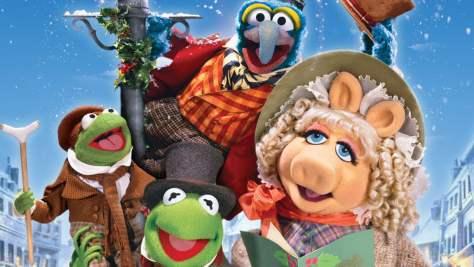 The-Muppet-Christmas-Carol-001