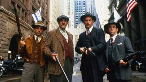 The-Untouchables-001