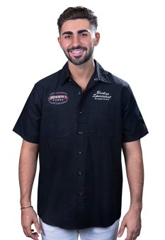 armorers-forge-shirt-front-9327r3