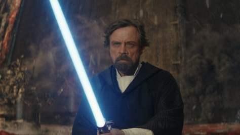 Star-Wars-The-Last-Jedi-001