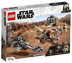 the-lego-group-the-trouble-in-tatooine-building-set-box-j48hdw