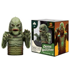 Creature-From-The-Black-Lagoon-Spinature-001