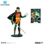 DC-Multiverse-Damian-Wayne-Robin-004
