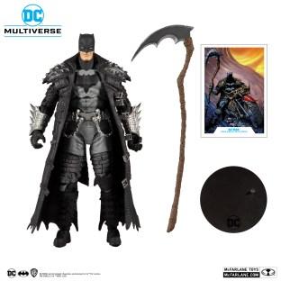 DC-Multiverse-Death-Metal-Batman-010