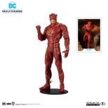 DC-Multiverse-Injustice-2-Flash-005