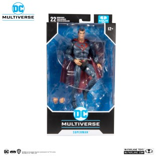 DC-Multiverse-Red-Son-Superman-001