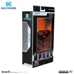 DC-Multiverse-Red-Son-Superman-003