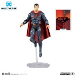 DC-Multiverse-Red-Son-Superman-004