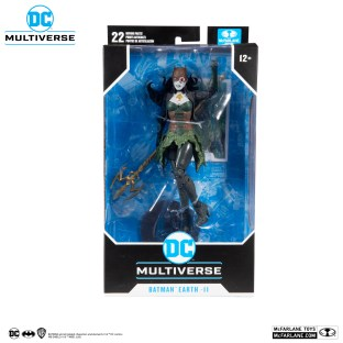 DC-Multiverse-The-Drowned-001