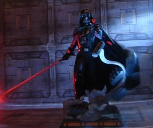 Darth-Vader-Gallery-PVC-008