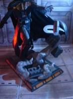 Darth-Vader-Gallery-PVC-011