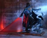 Darth-Vader-Gallery-PVC-012