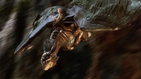 Eragon - 002