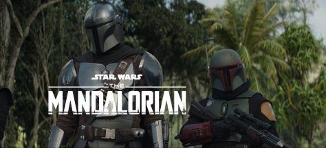 """The Mandalorian: Chapter 15 """"The Believer"""" Review"""