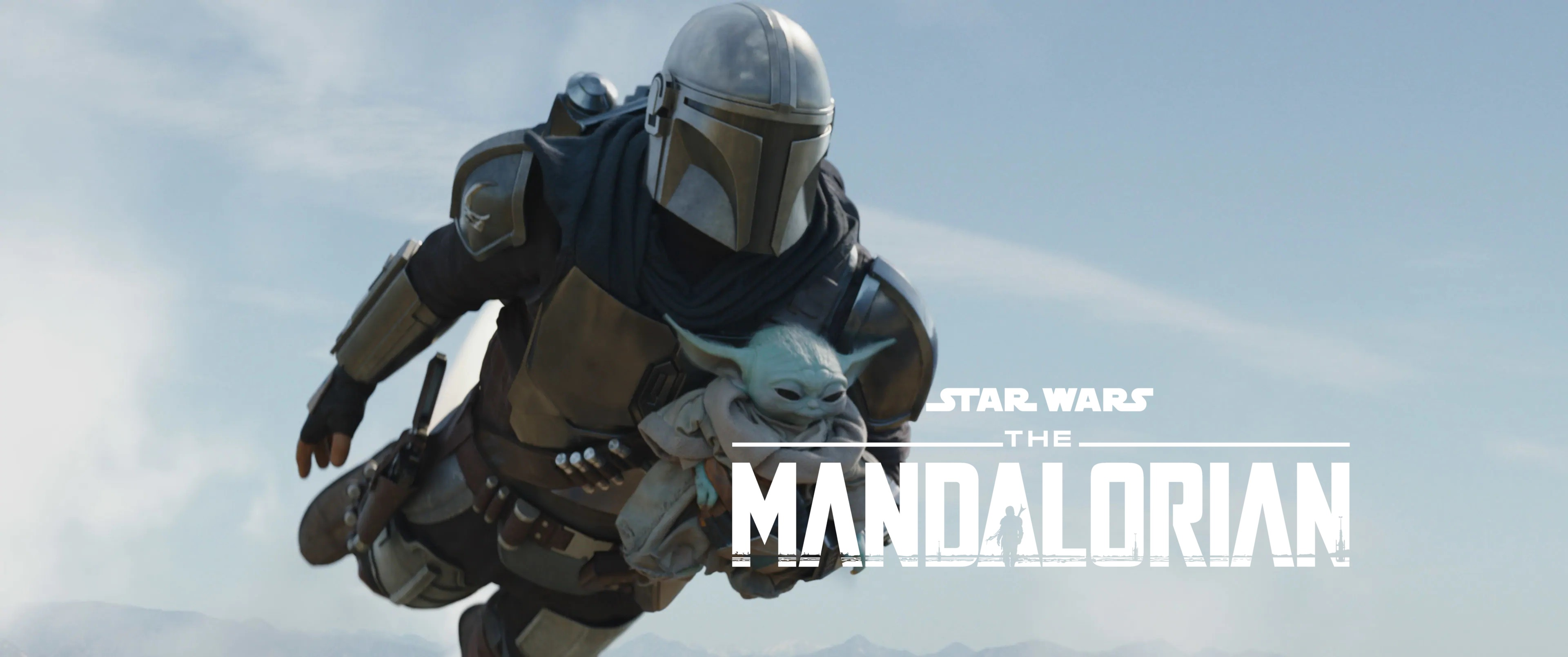 The Mandalorian: Chapter 14 'The Tragedy' Review
