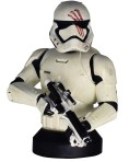 GG-The-Force-Awaken-FN-2187-Bust-001