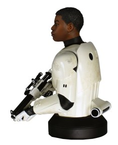 GG-The-Force-Awaken-FN-2187-Bust-005
