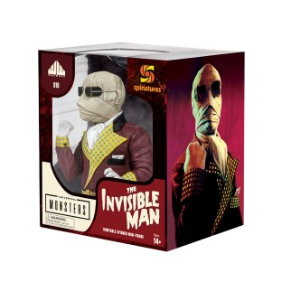 Invisible-Man-Spinature-001