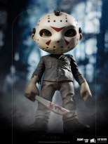 Jason-Voorhees-MiniCo-001