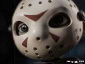 Jason-Voorhees-MiniCo-005