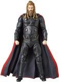 MAFEX-Endgame-Thor-001-1