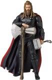 MAFEX-Endgame-Thor-004-1