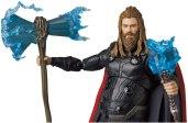 MAFEX-Endgame-Thor-008