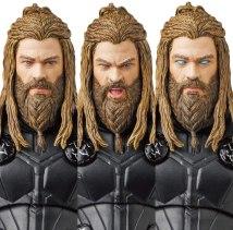 MAFEX-Endgame-Thor-009