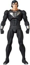 MAFEX-Return-of-Superman-004