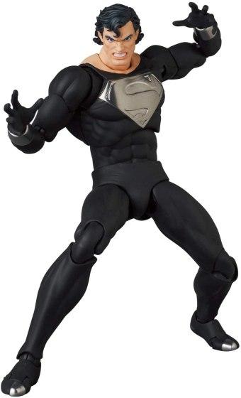 MAFEX-Return-of-Superman-005
