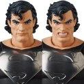 MAFEX-Return-of-Superman-009