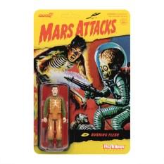 Mars-Attacks-ReAction-Figure-Burning-Flesh-1