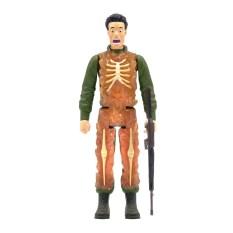 Mars-Attacks-ReAction-Figure-Burning-Flesh-2