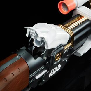 Nerf-Star-Wars-The-Mandalorian-Amban-Phase-pulse-Blaster-12