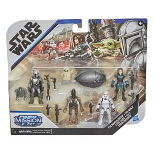 STAR-WARS-MISSION-FLEET-DEFEND-THE-CHILD-Figure-and-Vehicle-Pack-in-pck
