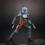 STAR-WARS-THE-BLACK-SERIES-6-INCH-BO-KATAN-KRYZE-Figure-oop-4