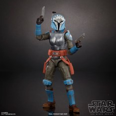 STAR-WARS-THE-BLACK-SERIES-6-INCH-BO-KATAN-KRYZE-Figure-oop-6