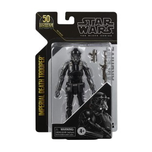 STAR-WARS-THE-BLACK-SERIES-ARCHIVE-6-INCH-IMPERIAL-DEATH-TROOPER-Figure-in-pck-2