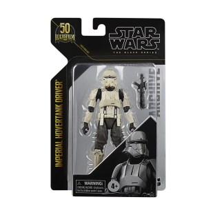 STAR-WARS-THE-BLACK-SERIES-ARCHIVE-6-INCH-IMPERIAL-HOVERTANK-DRIVER-Figure-in-pck-2