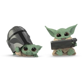 STAR-WARS-THE-BOUNTY-COLLECTION-SERIES-3-Figure-2-Packs-oop-2