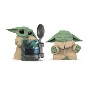 STAR-WARS-THE-BOUNTY-COLLECTION-SERIES-3-Figure-2-Packs-oop-4