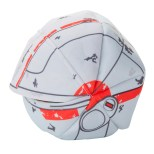 STAR-WARS-THE-BOUNTY-COLLECTION-THE-CHILD-HIDEAWAY-HOVER-PRAM-PLUSH-oop-11