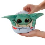 STAR-WARS-THE-BOUNTY-COLLECTION-THE-CHILD-HIDEAWAY-HOVER-PRAM-PLUSH-oop-8