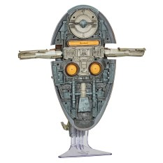 STAR-WARS-THE-VINTAGE-COLLECTION-BOBA-FETT'S-SLAVE-I-Vehicle-oop-4