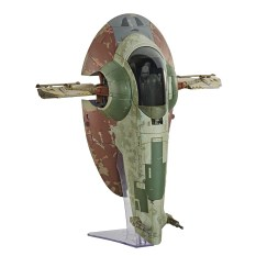 STAR-WARS-THE-VINTAGE-COLLECTION-BOBA-FETT'S-SLAVE-I-Vehicle-oop-5
